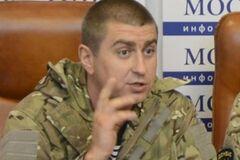 Скандал с Госслужбой по делам ветеранов: стало известно, что возмутило АТОшников
