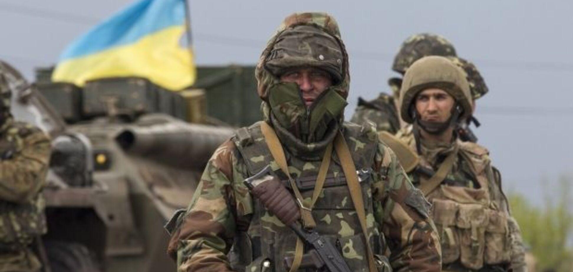 О проекте Закона Украины 'О прощении'