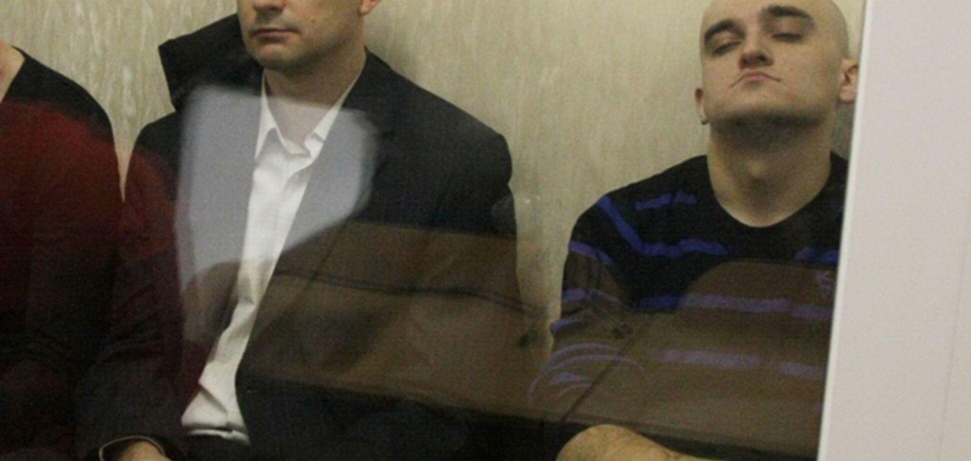 Организаторы терактов в Днепре выйдут, не отсидев по 12 лет