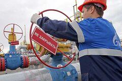 Чи змусять Росію платити: економіст оцінив шанси України в газовому конфлікті