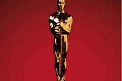 'Оскар' неочікувано встановив антирекорд