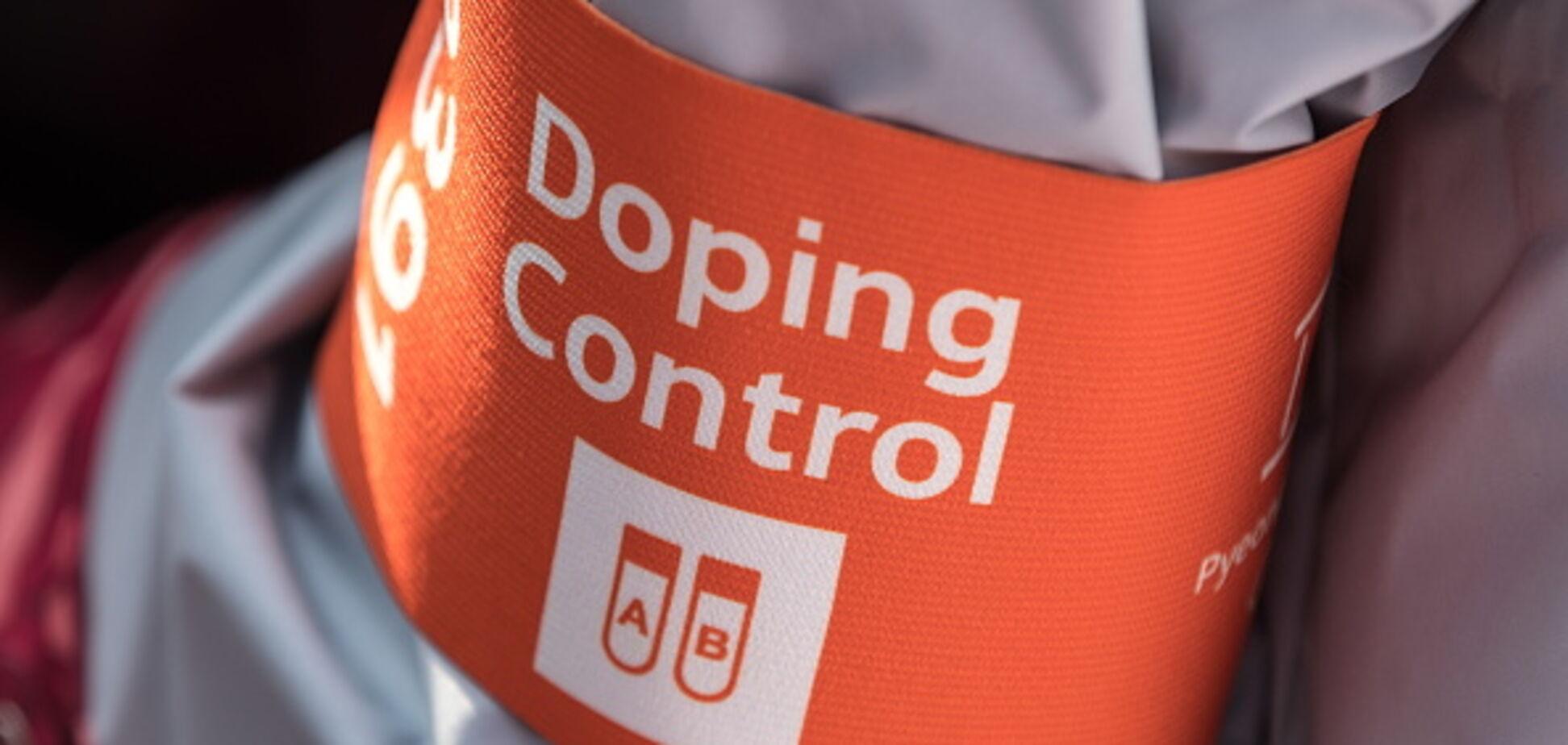 'Крайне низкий уровень': российским олимпийцам выдвинули новые обвинения