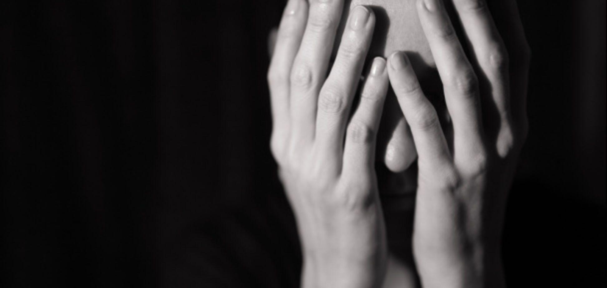 Не только изнасиловал: в прокуратуре рассказали о трагедии со школьницей в Киеве