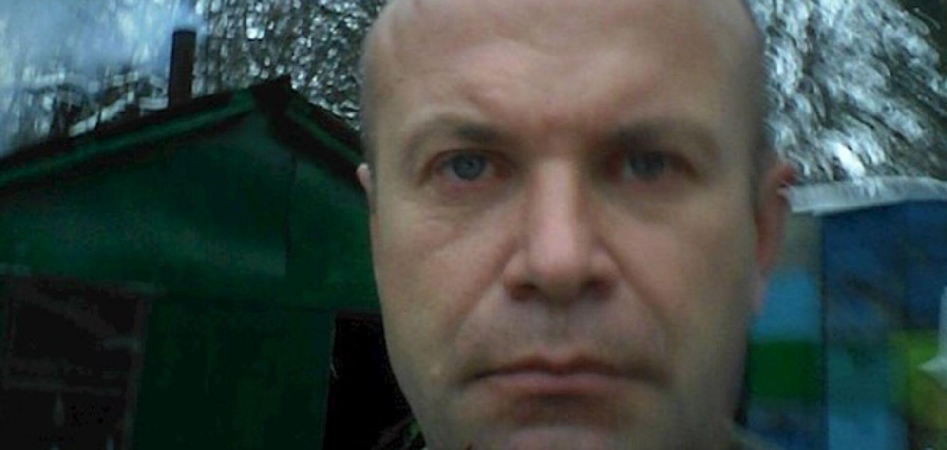 Вместо расстрела дали борща: ВСУ рассказали о поимке российского наемника