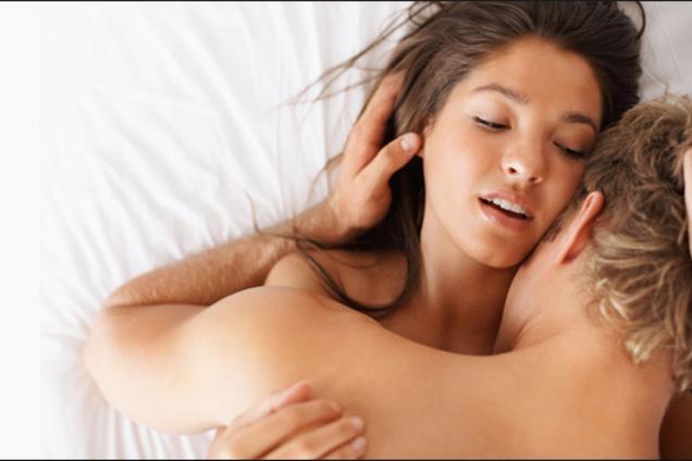 Вчені з'ясували причину симуляції оргазму