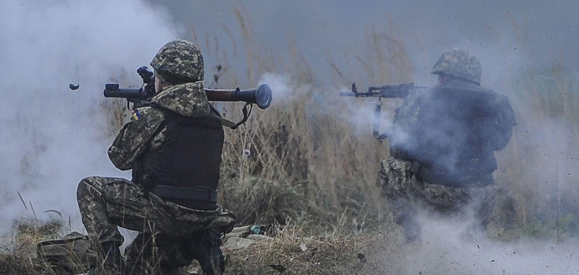 'Почнеться велика м'ясорубка': Україну попередили про небезпеку
