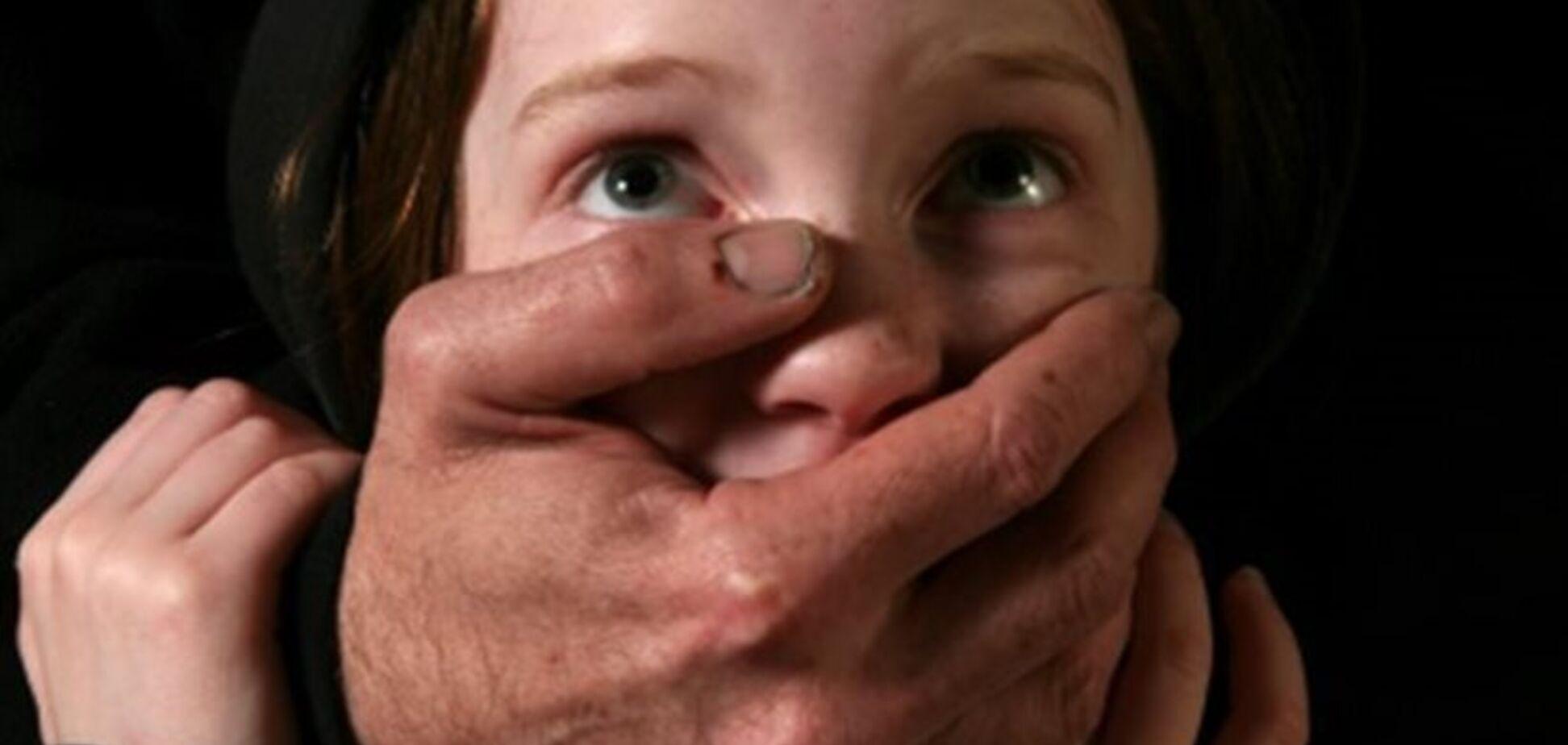 Хімічна кастрація або в'язниця: в Україні запропонували покарання для педофілів