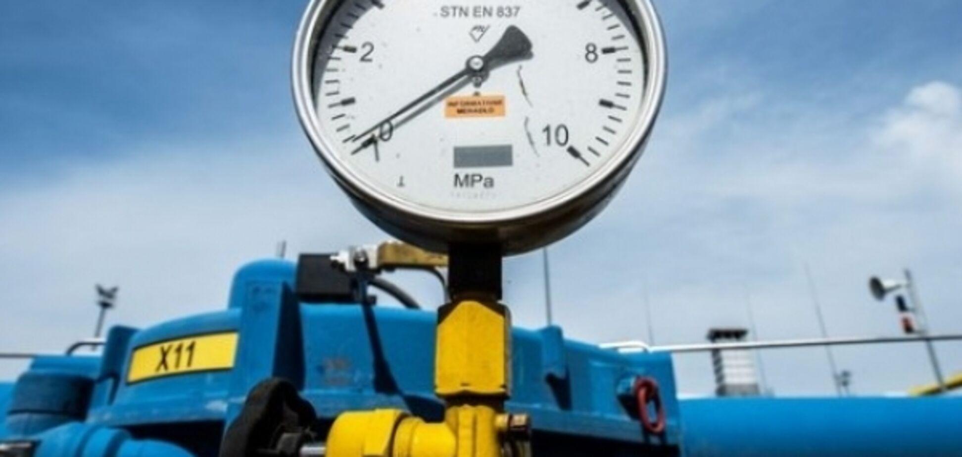 Коли мине газова криза