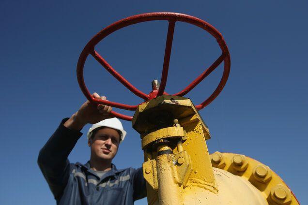 Україна може почати продавати газ ЄС: названо умову