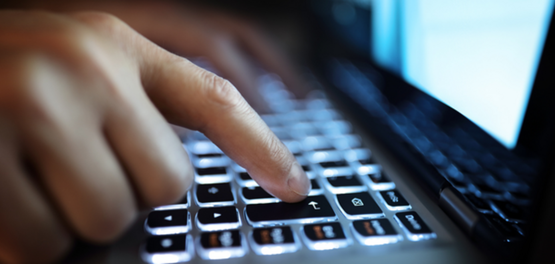В Україні заборонять більше 20 сайтів: з'явився список