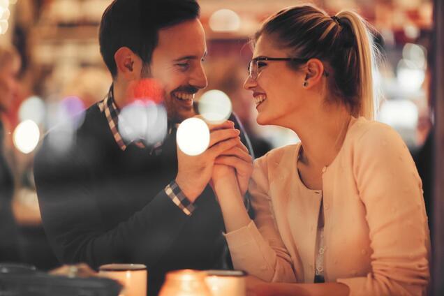 Prosto druzya online dating