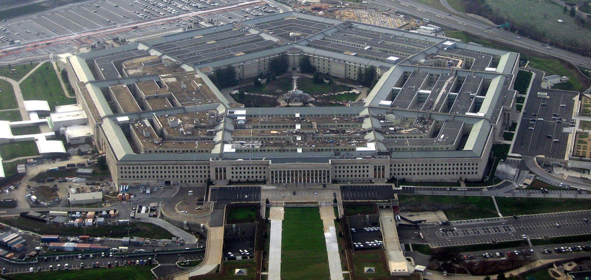 Главу Пентагона пытались отравить токсичным веществом: что известно