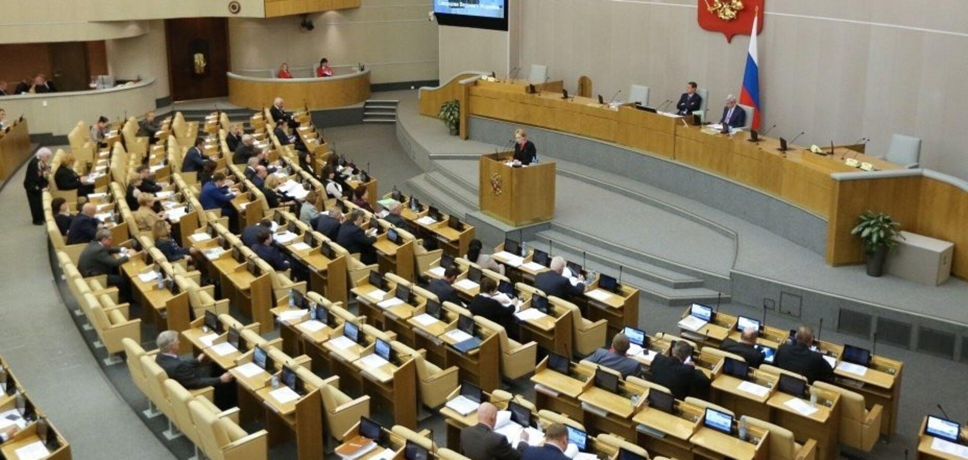'Зруйнувати': в Росії гнівно відреагували на погрози Порошенка