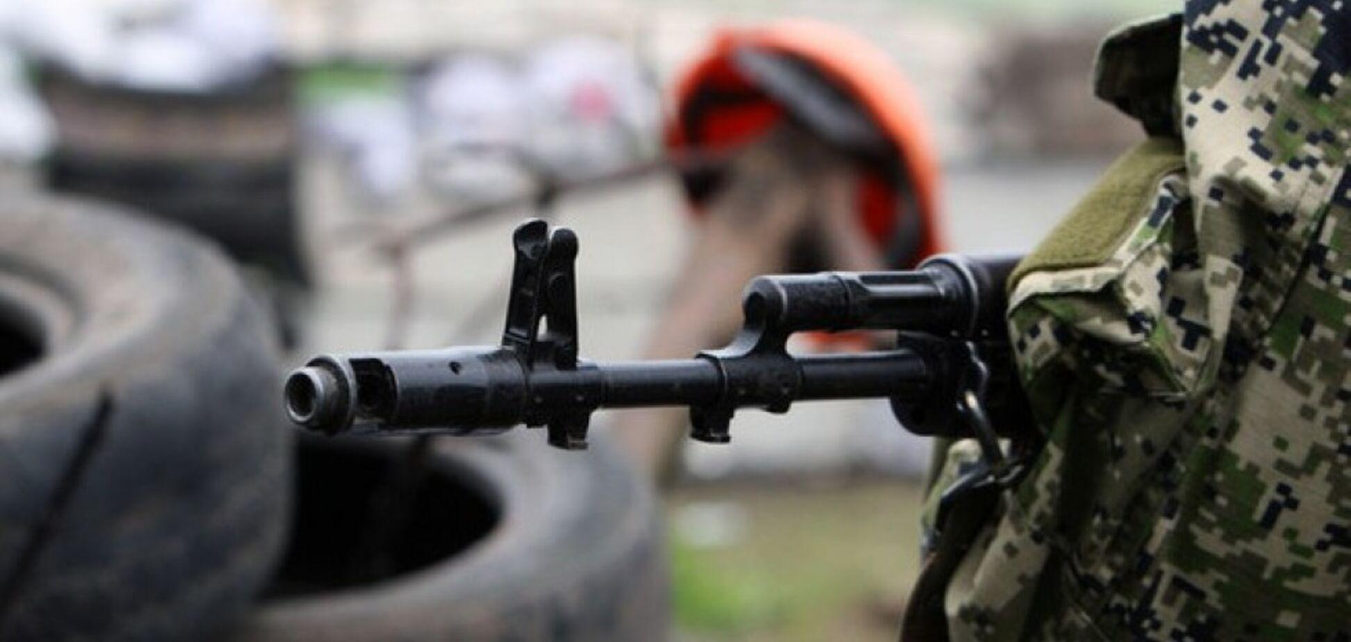 'Шанси подвояться': філософ озвучив рецепт досягнення миру на Донбасі