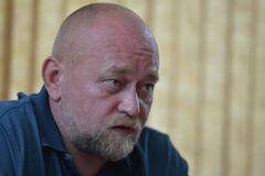 'Он мне не родственник': Рубан сделал заявление о Медведчуке
