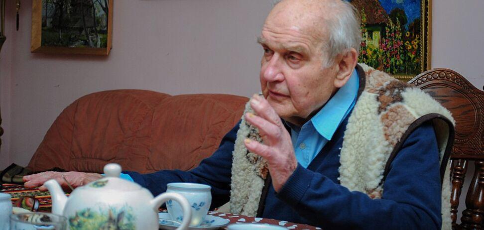 Винні не росіяни: відомий академік назвав головну біду українців