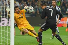 Де дивитися Ювентус - Реал: розклад трансляцій матчу 1/4 фіналу Ліги чемпіонів