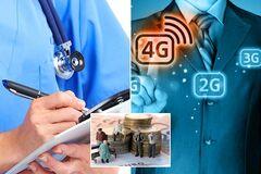 Пенсии по-новому и личный врач