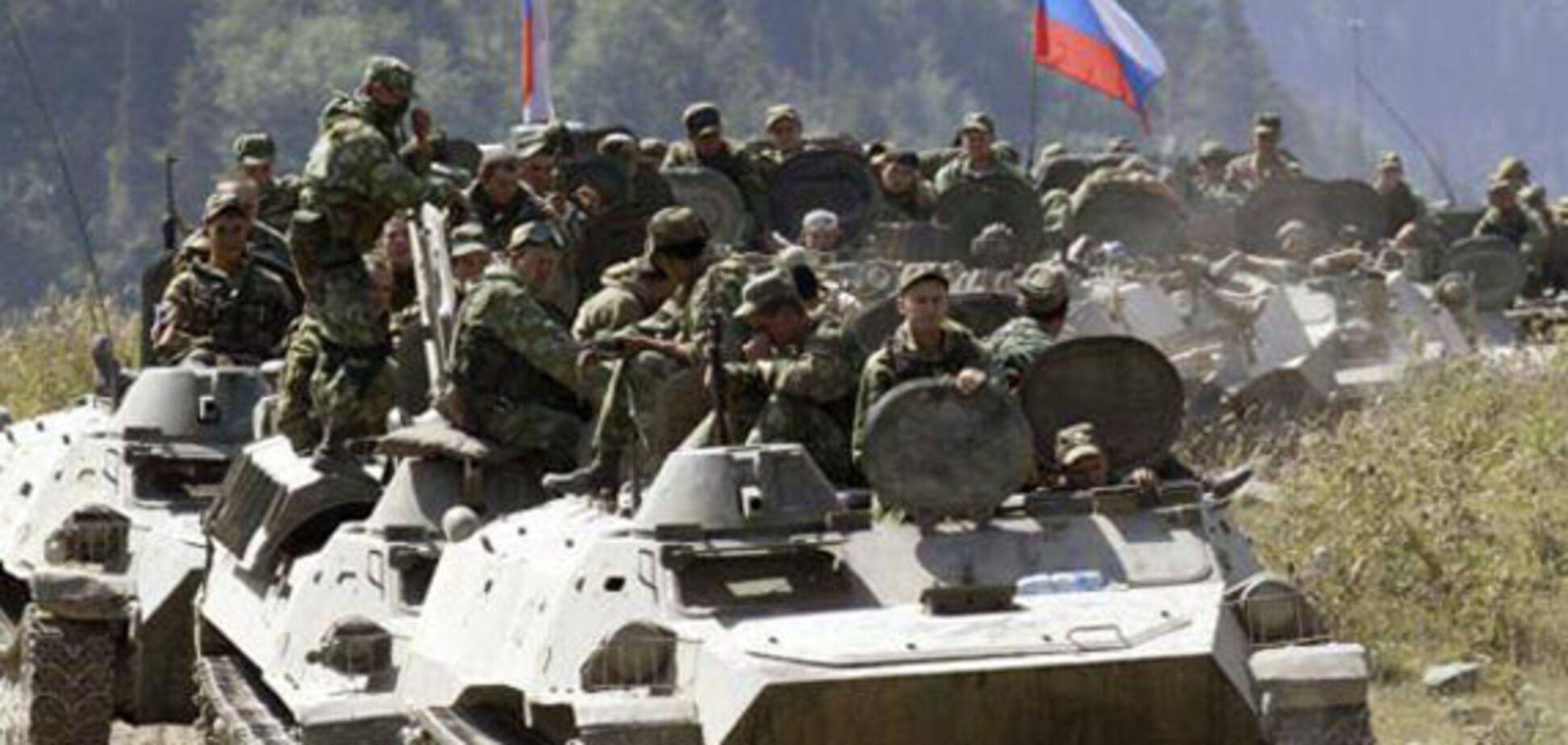Вже не Київ: Гіркін озвучив нову ціль Росії в Україні