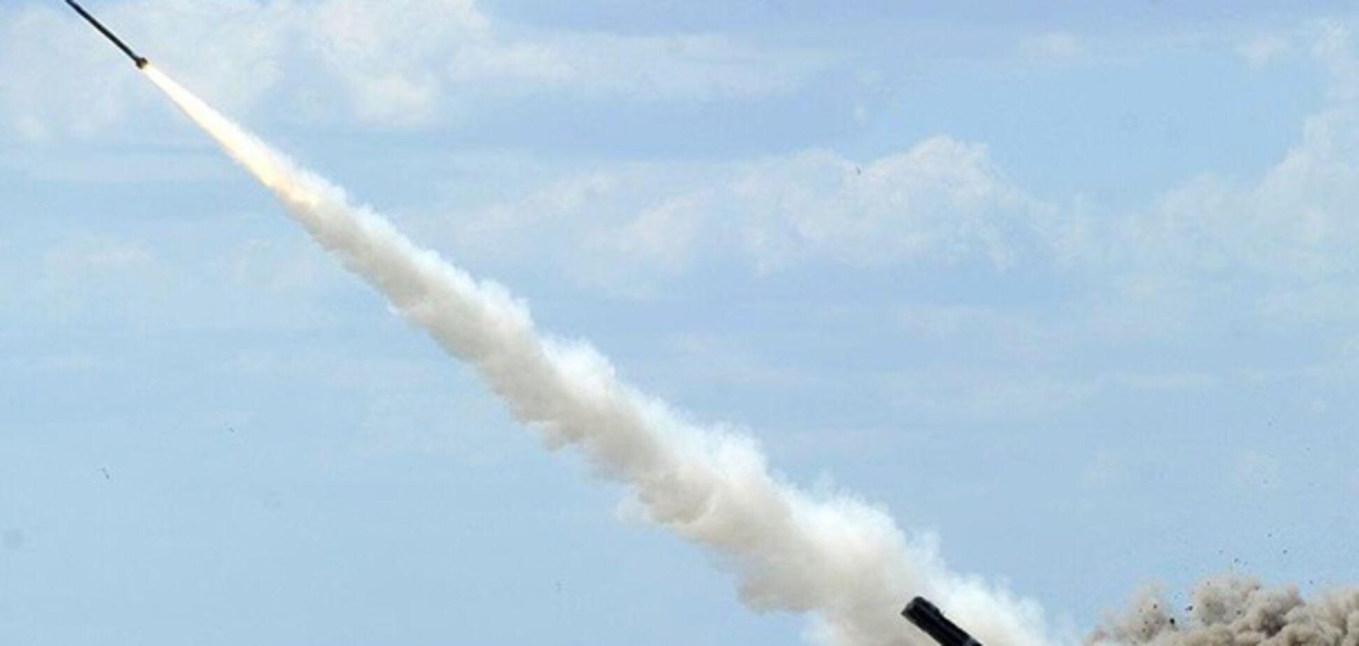 Україна випробовує нову потужну зброю: що про це відомо