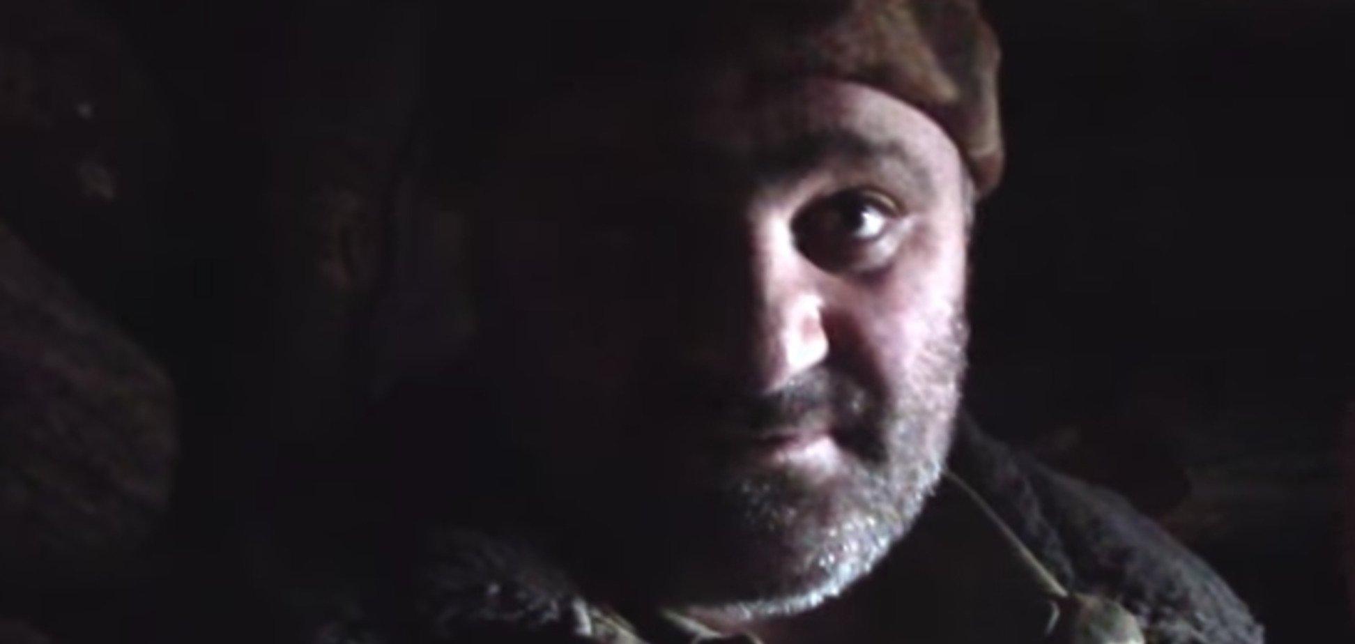 'Б*ндерівці бомбили наші міста': вірменський найманець розповів, чому приїхав на Донбас