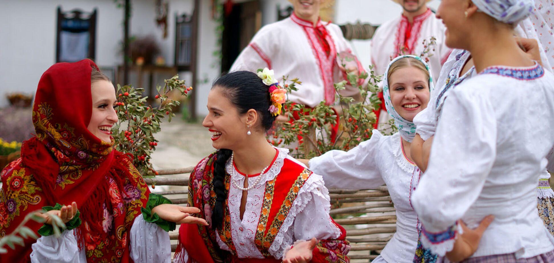 Кульчицкий призвал помнить об украинской Кубани