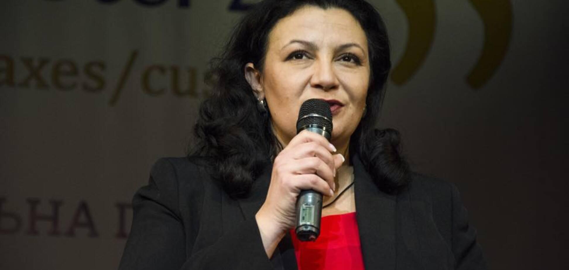Росія активізується проти України на всіх фронтах - віце-прем'єр