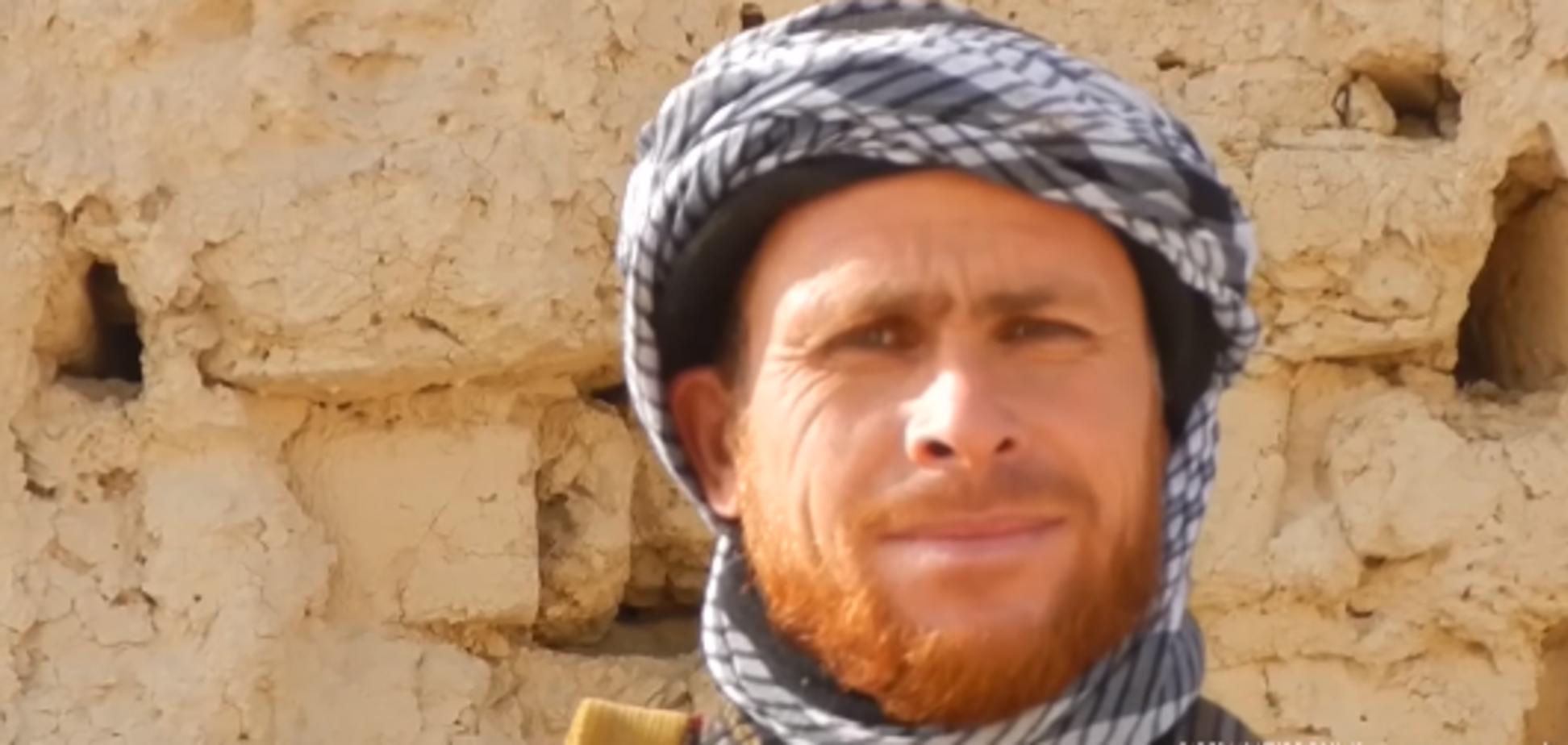 Невероятная история: в Афганистане нашелся пропавший 30 лет назад украинец
