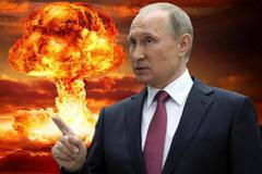 Путін, пам'ятай про Хіросіму: футуролог пояснив різкі кроки США