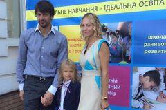 Прогнать и запретить: появились подробности громкого скандала с Шовковским