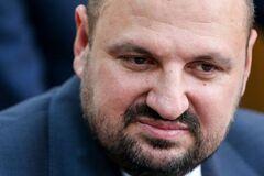 Хабарний скандал із Розенблатом: суд визнав нардепа потерпілим