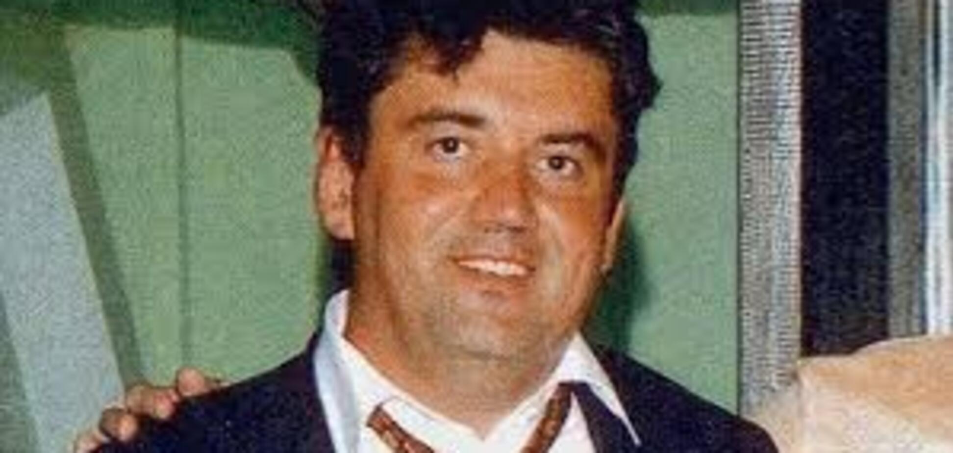 Купив Louboutin і Prada: у справі НП з адвокатом сім'ї Магнітського з'явилася українка