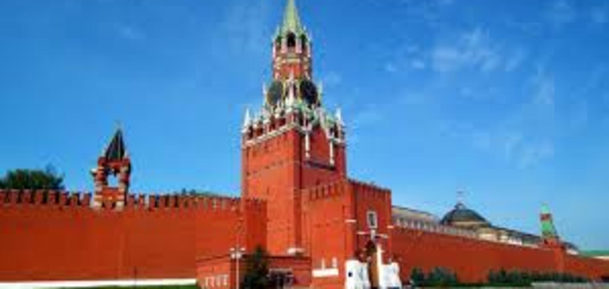 Нищівний удар Трампа по Сирії: у Кремлі озвучили позицію