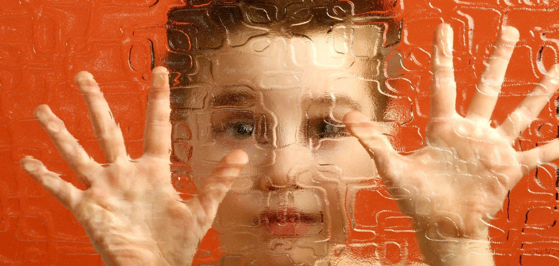 Комаровский рассказал о верных признаках аутизма