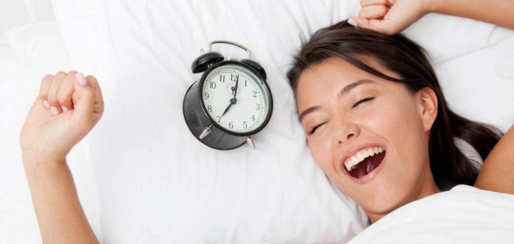 10 простих звичок, які зроблять вас здоровішим