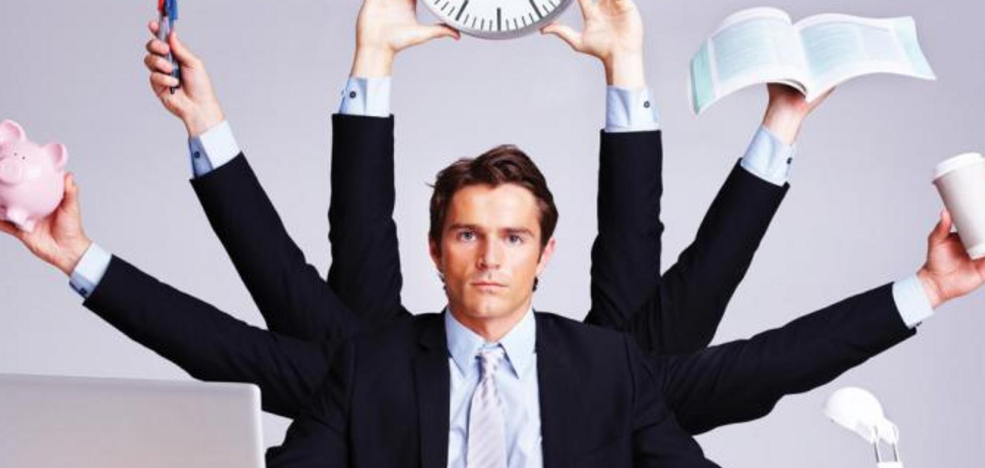 'Правило двох годин': знайдено спосіб поліпшити своє життя