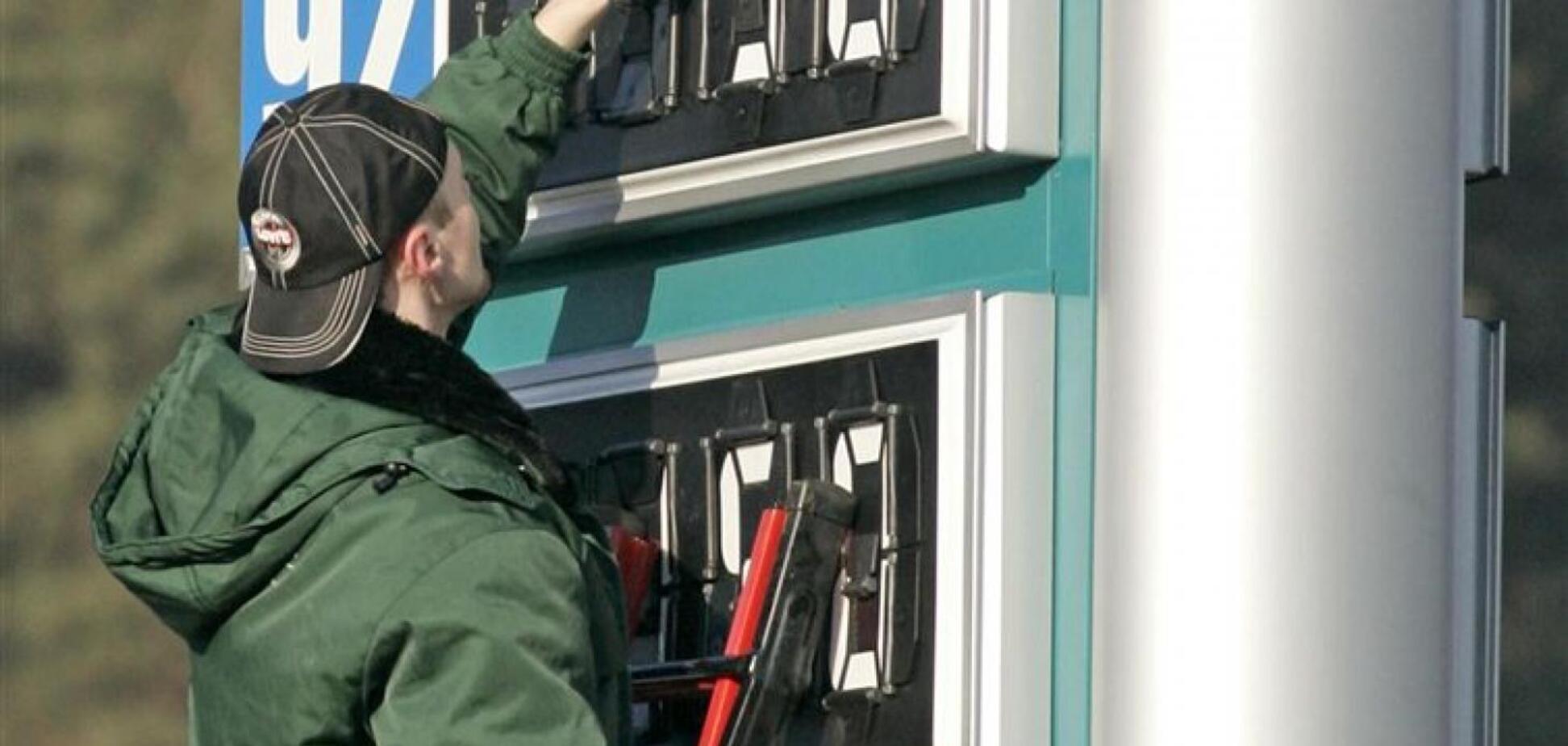 Введення квот на нафтопродукти: українців попередили про подорожчання бензину