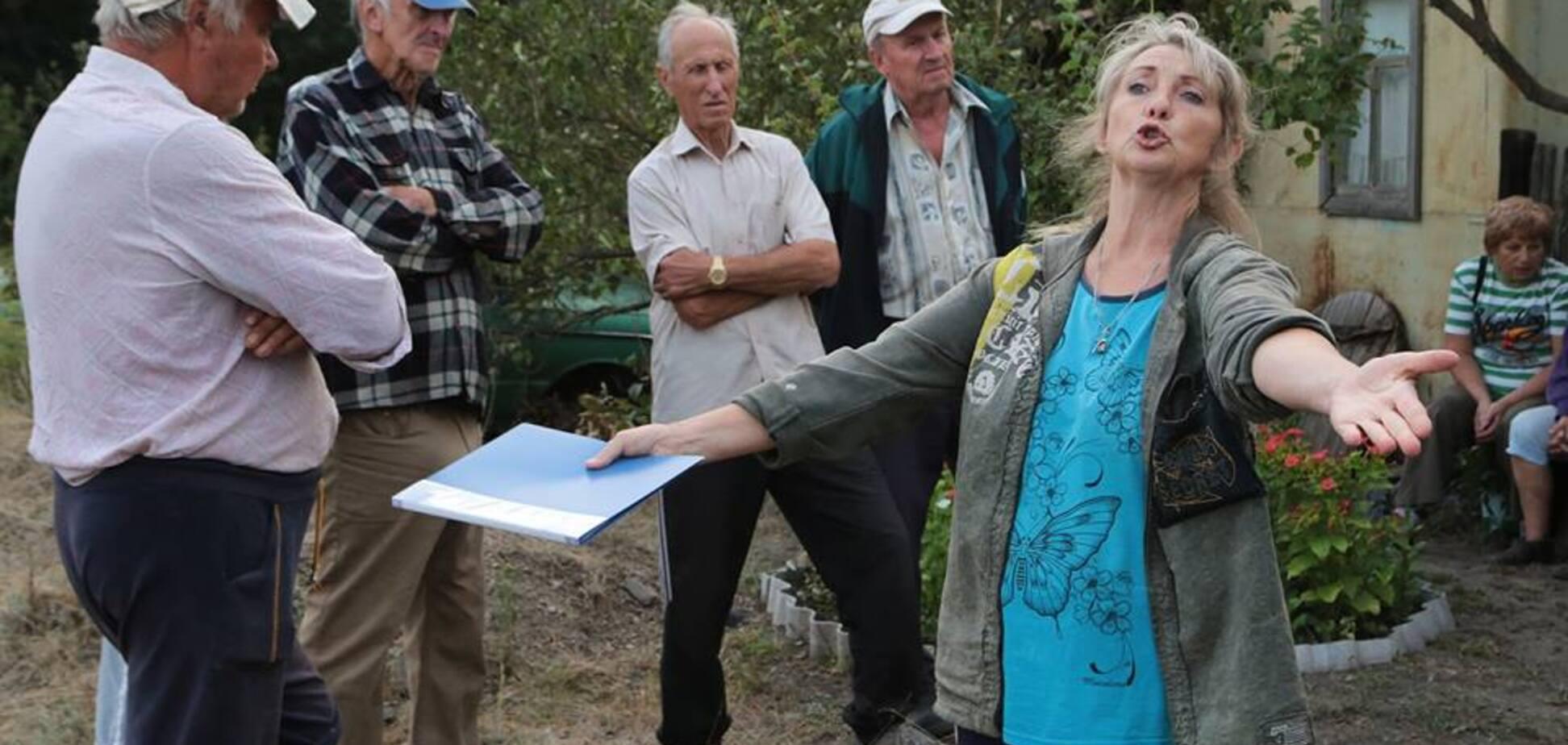 'Загинули герої': стало відомо, хто підірвався на міні на Луганщині