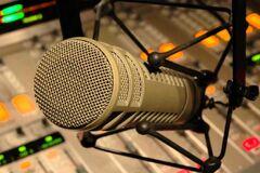 Нацрада оштрафувала українську радіостанцію