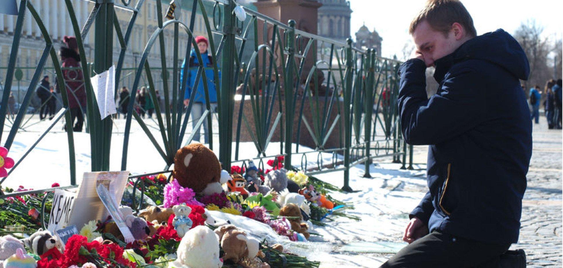 'Ти - криса!' У Кемерово прояснили ситуацію з цькуванням дитини