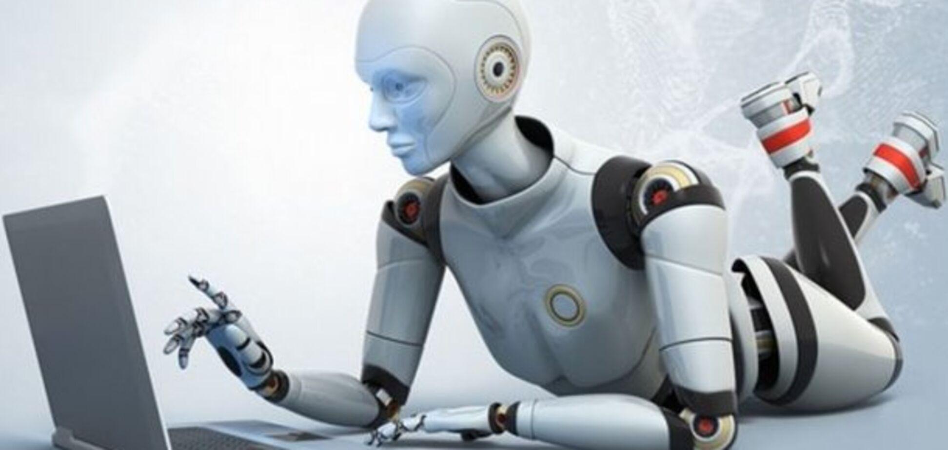 З чим не впорається штучний інтелект
