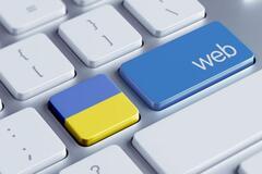Почему IT-опыт Беларуси важен для Украины