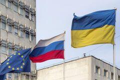 Росія пообіцяла зберегти транзит газу через Україну після 2019 року