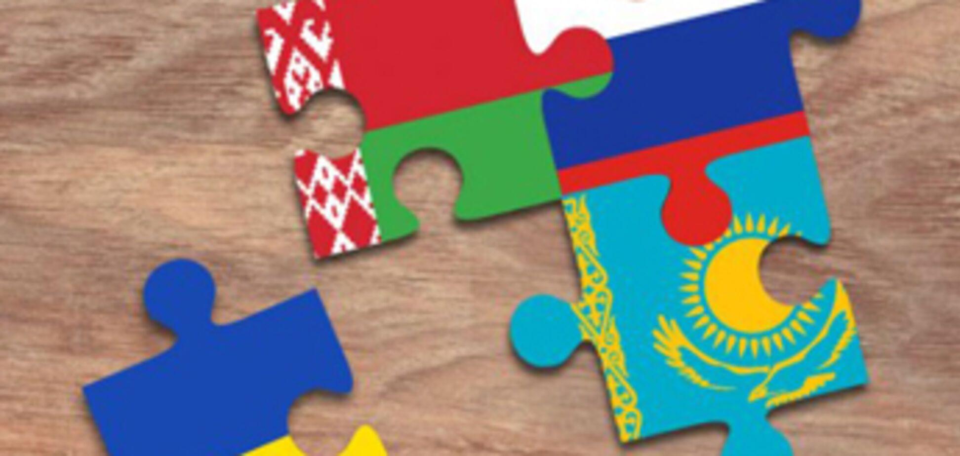 Україна виходить з СНД: анонсований наступний крок