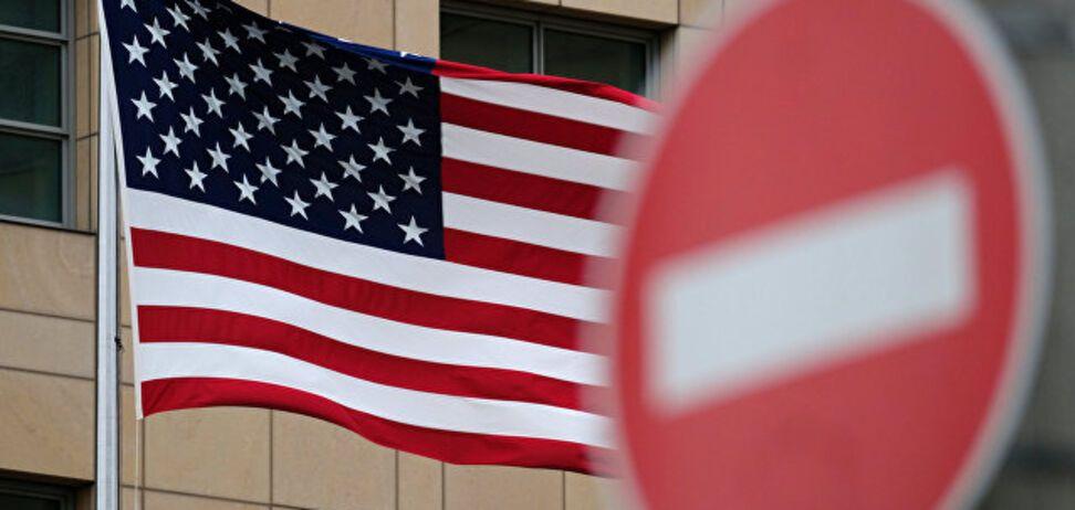 Россия приготовила 'ответку' на санкции США