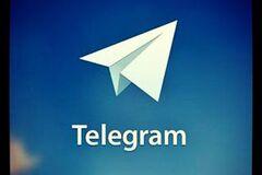 'Дуров, введи війська!': реакція росіян на заборону Telegram