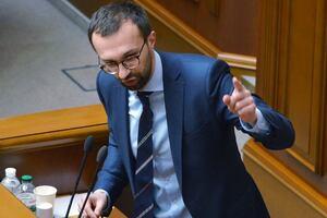 Квартира за 7,5 млн: НАБУ взялося за Лещенко