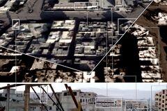 Химатака в Сирии: эксперты Bellingcat воспроизвели хронологию