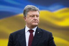 Оприлюднено 100 найбагатших людей України