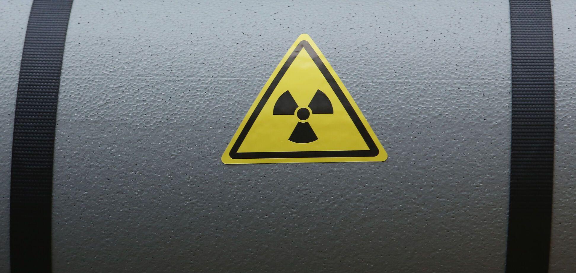 В Украине рассказали о перспективах восстановления ядерного статуса